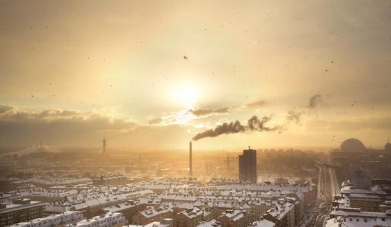reduccion de emisiones en la cumbre de accion climatica 6