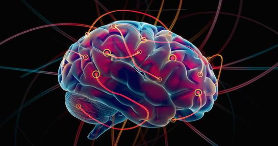 crean metodo para rastrear dopamina en cerebro 2