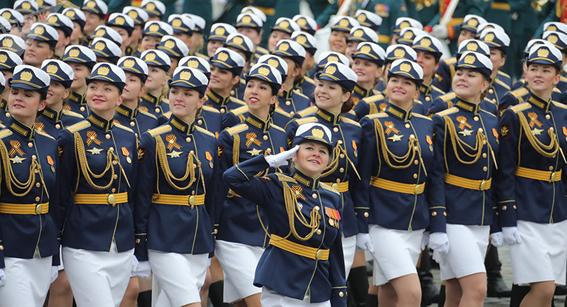 desfile militar del 16 de septiembre 4