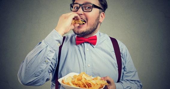 mexicanos tienen habitos alimenticios adolescentes 2