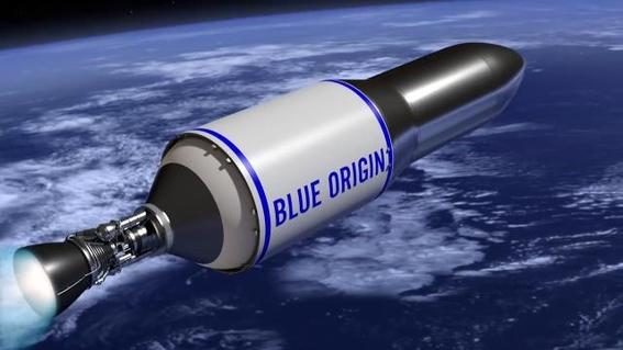 companias de turismo espacial 3