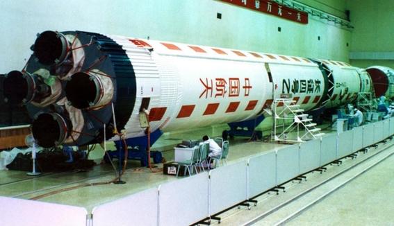 companias de turismo espacial 4