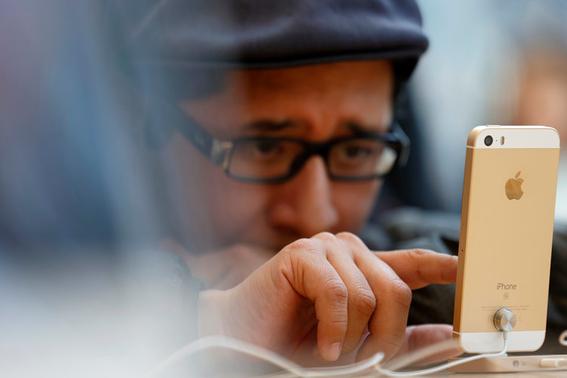 apple quiere ayudar a sus usuarios a ser menos adictos 3