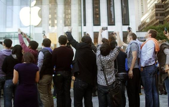 apple quiere ayudar a sus usuarios a ser menos adictos 5