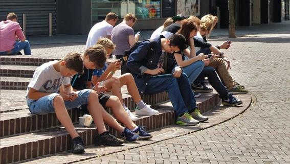 apple quiere ayudar a sus usuarios a ser menos adictos 1