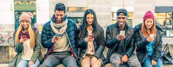 apple quiere ayudar a sus usuarios a ser menos adictos 6