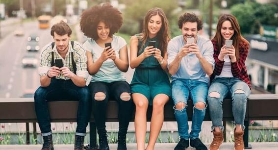 apple quiere ayudar a sus usuarios a ser menos adictos 2