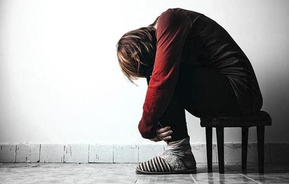 pacientes con ideas suicidas tienen mas riesgo de cumplirlo amenazas suicidas pueden ser ciertas amenazas suicidas pacientes deprimidos amena 2