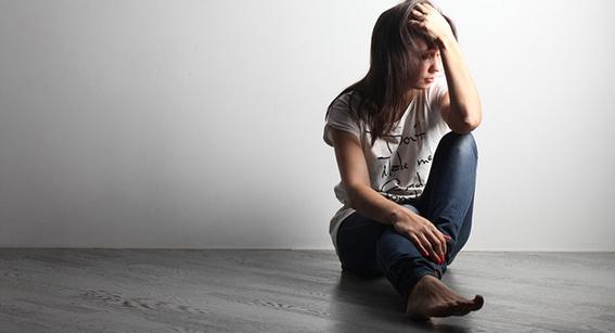 pacientes con ideas suicidas tienen mas riesgo de cumplirlo amenazas suicidas pueden ser ciertas amenazas suicidas pacientes deprimidos amena 3