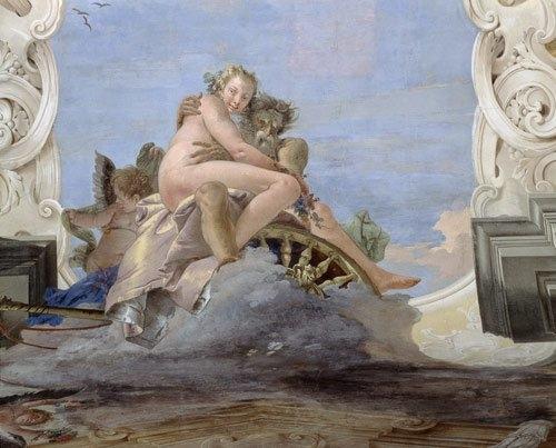 mitos griegos cortos 2
