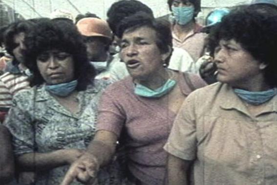 peliculas historia de mexico 1