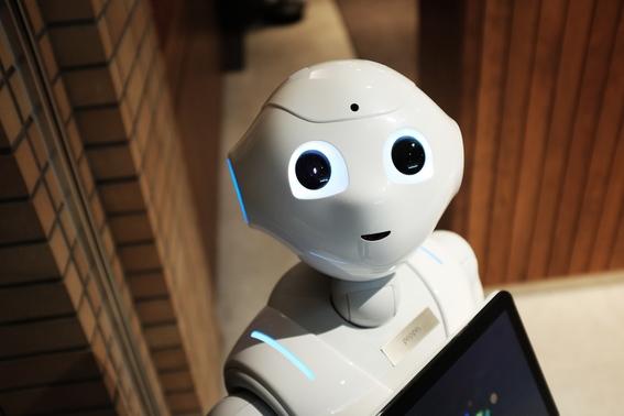 en 2025 los robots haran mas tareas que los humanos 2