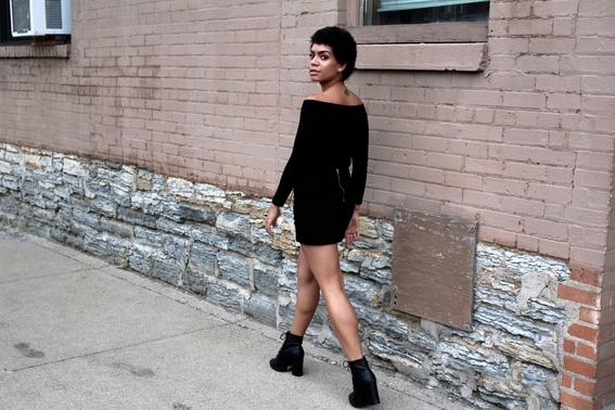 consejos de moda para resaltar el tono de tu piel 4