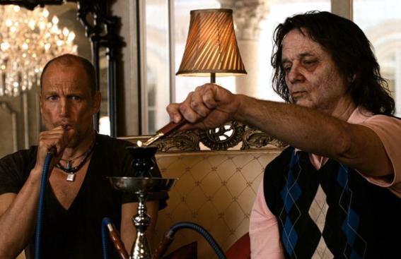 En enero arranca 'Zombieland 2' : Farándula
