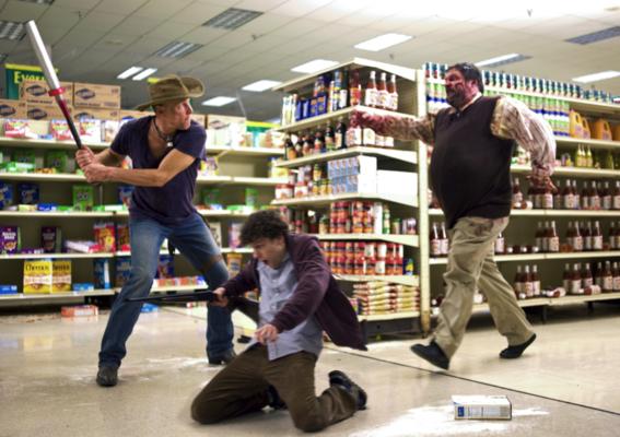 zombieland 2 estreno 4