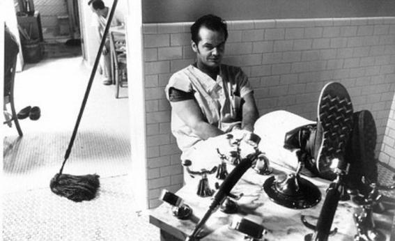 fotos del detras de camaras de actores que enloquecieron 33