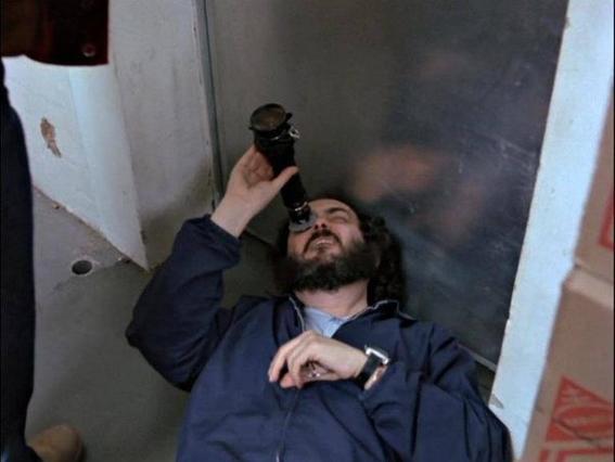 fotos del detras de camaras de actores que enloquecieron 7