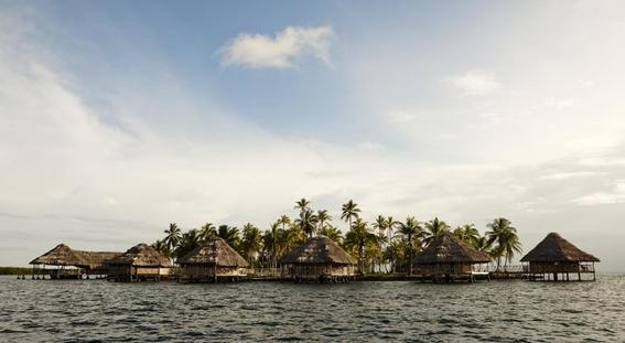archipielago de san blas 2