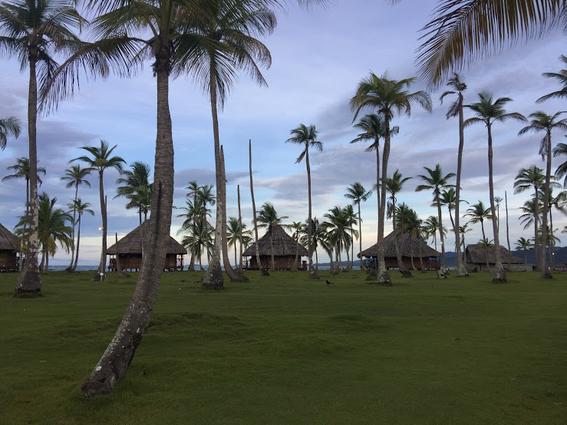 archipielago de san blas 5