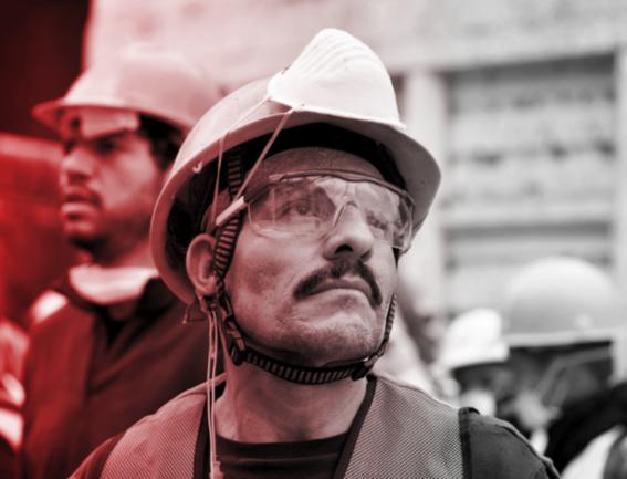 la voz del silencio documental terremoto documental del terremoto del 19 de septiembre terremoto del 19 de septiembre documental 19s documen 2