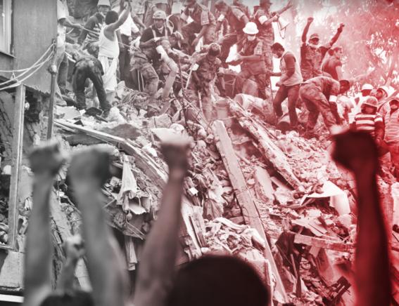 la voz del silencio documental terremoto documental del terremoto del 19 de septiembre terremoto del 19 de septiembre documental 19s documen 3