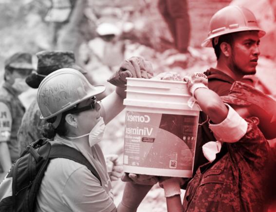 la voz del silencio documental terremoto documental del terremoto del 19 de septiembre terremoto del 19 de septiembre documental 19s documen 5