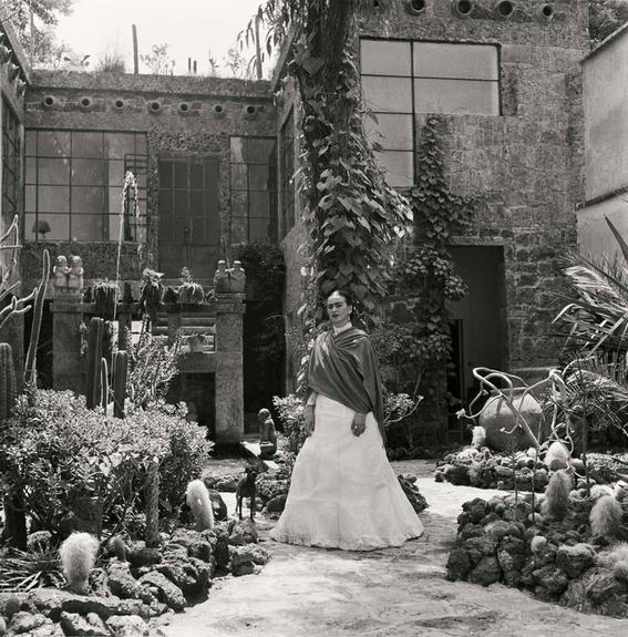 las mejores frases de frida kahlo 3