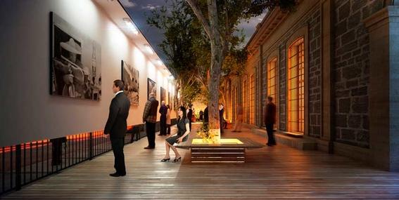 museos gratis en la cdmx que debes visitar 11