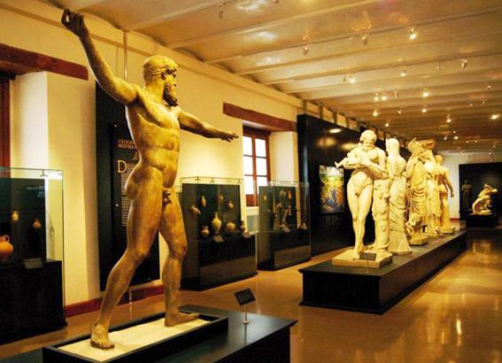 museos gratis en la cdmx que debes visitar 12
