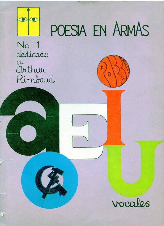 alcira soust scaffo poeta movimiento 68 7