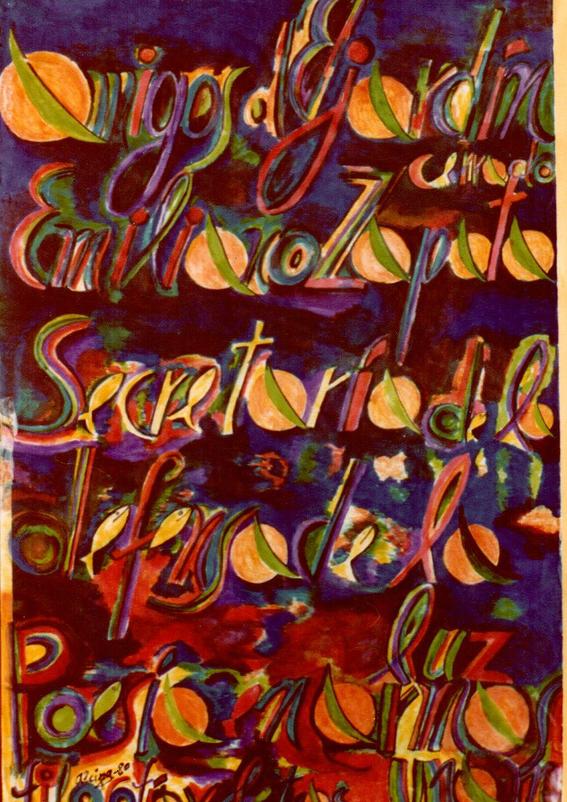 alcira soust scaffo poeta movimiento 68 10
