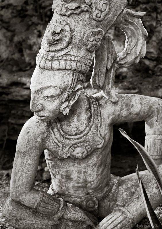 cultura e historia de la civilizacion maya 2