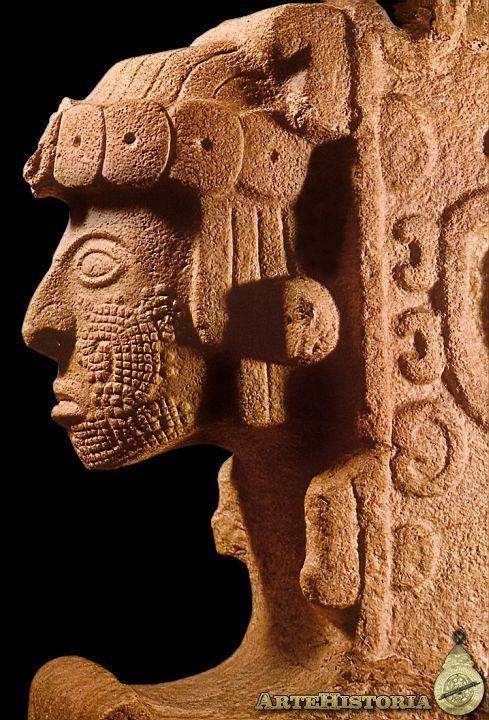 cultura e historia de la civilizacion maya 3