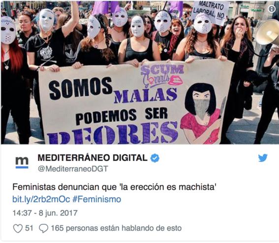 feministas acusan a apple de lanzar un iphone machista 6