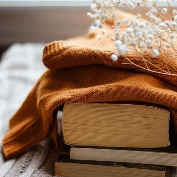 frases inspiradoras en los libros de ernesto sabato 3