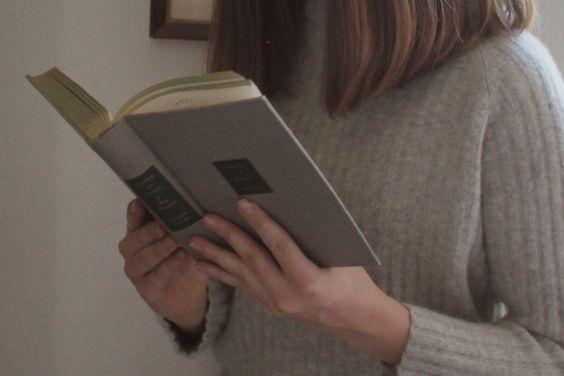 frases inspiradoras en los libros de ernesto sabato 4