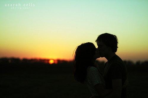 poemas de amor para decir te amo 1