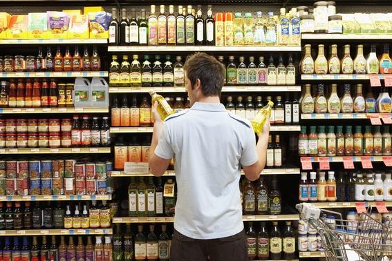 leer las etiquetas de los alimentos es bueno para la salud 6