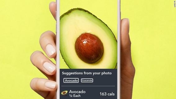 leer las etiquetas de los alimentos es bueno para la salud 3