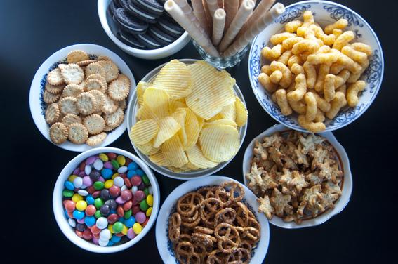 leer las etiquetas de los alimentos es bueno para la salud 5