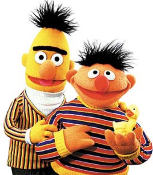 beto y enrique son pareja gay en portada de the new yorker 1