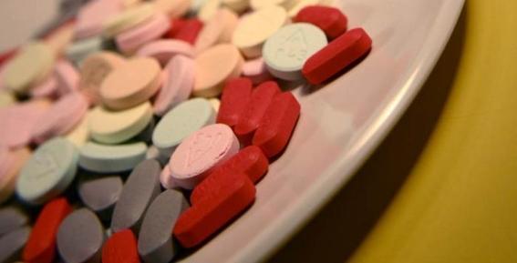 versiones miniatura de organos para probar medicamentos 1