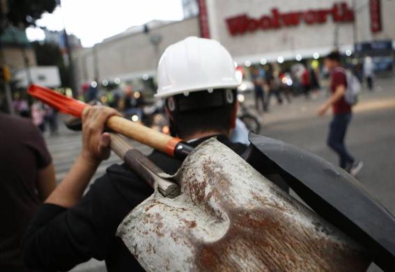 como viven los millennials en mexico segun el inegi 4