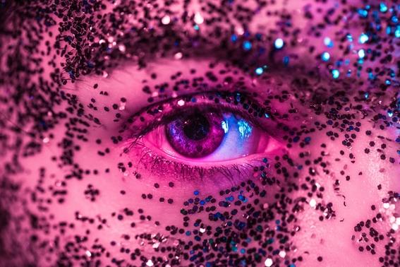 el ojo humano puede captar imagenes fantasma 3