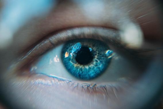 el ojo humano puede captar imagenes fantasma 5
