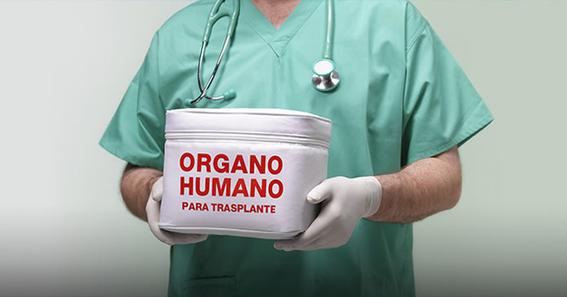 mujer contagio de cancer a cuatro personas al donarles organos 3