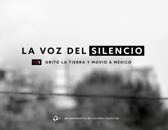 heroes del sismo del 19 de septiembre mexico 12