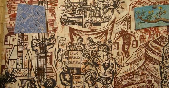 obras de arte terremotos mexico 4
