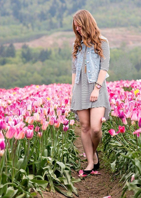 significado de los tulipanes 5