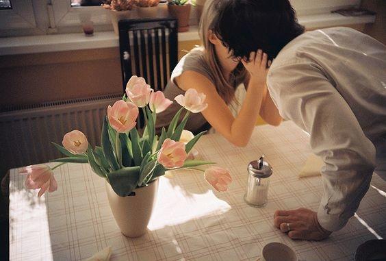 significado de los tulipanes 1